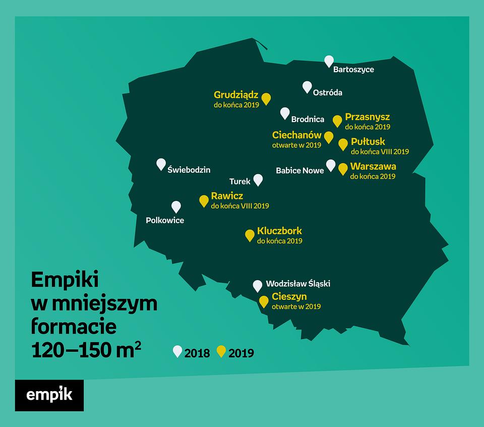 Empik_mniejsze formaty salonów_infografika.png