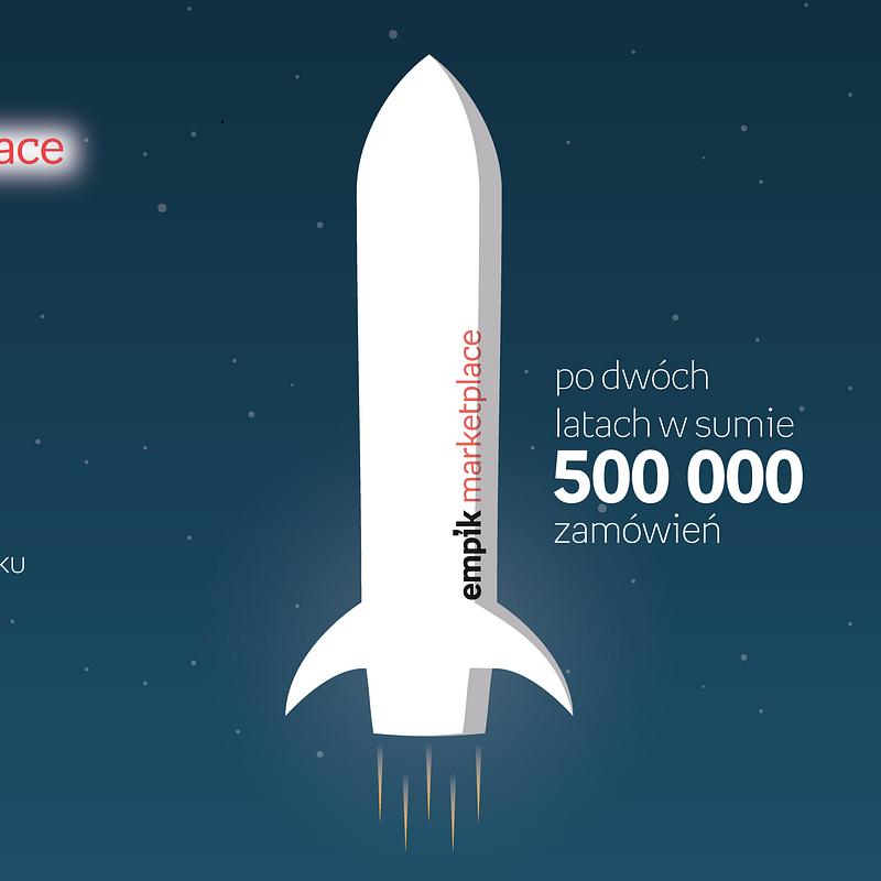 Empik infografika kosmos 6 (3).png