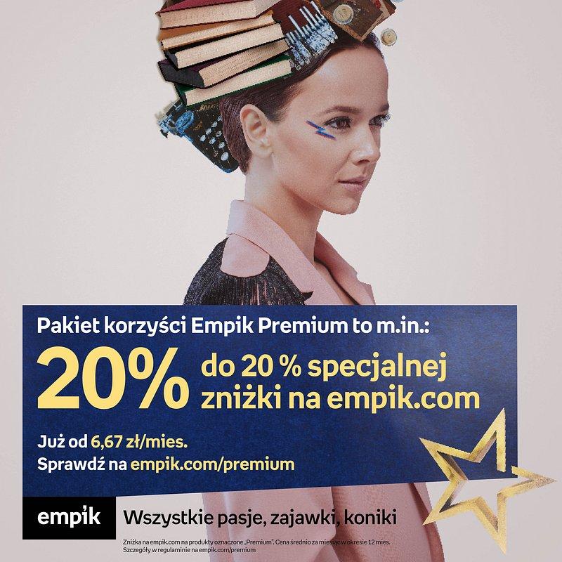 Monika Brodka_do 20% specjalnej zniżki online.jpg
