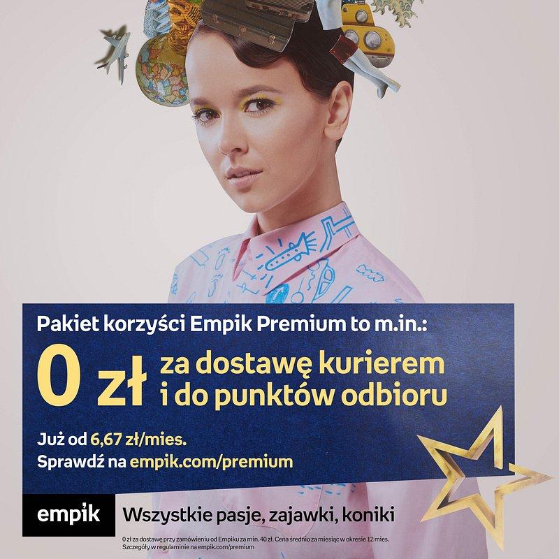 Monika Brodka_dostawa kurierem.jpg