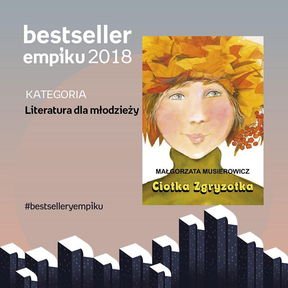Zwyciezcy_BE2018-Literatura-dla-mlodziezy.jpg