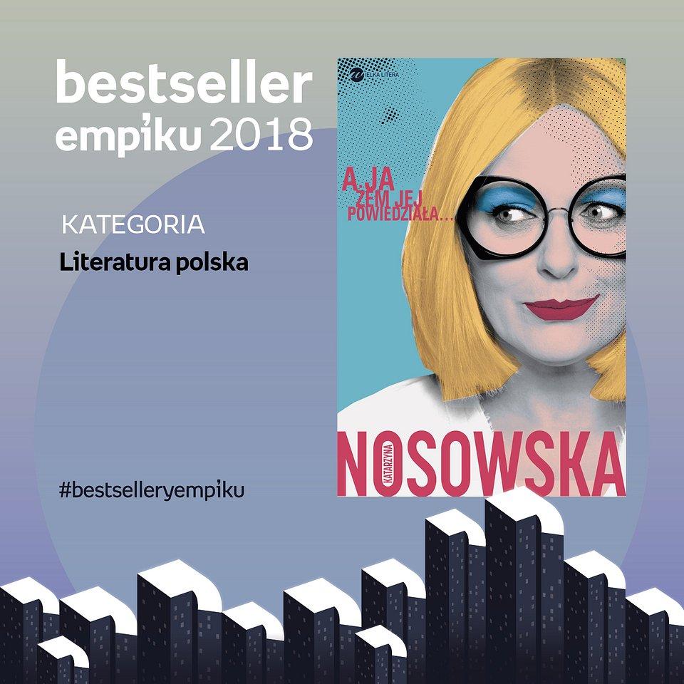 Zwyciezcy_BE2018-literatura polska.jpg