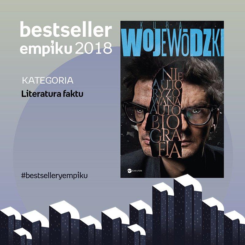 Zwyciezcy_BE2018-Literatura-faktu.jpg