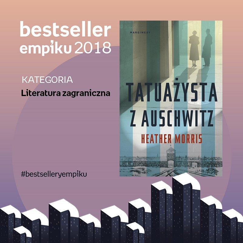 Zwyciezcy_BE2018-Literatura-zagraniczna.jpg