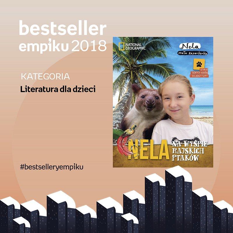 Zwyciezcy_BE2018-Literatura-dla-dzieci.jpg