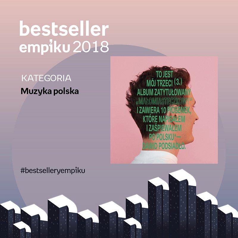 Zwyciezcy_BE2018-Muzyka-polska.jpg