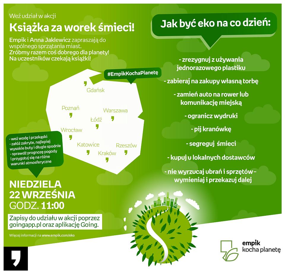 Empik-Ksiazka-za-worek-smieci-18.png