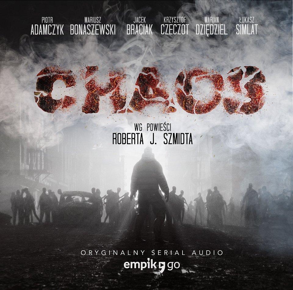 Chaos-logo.jpg