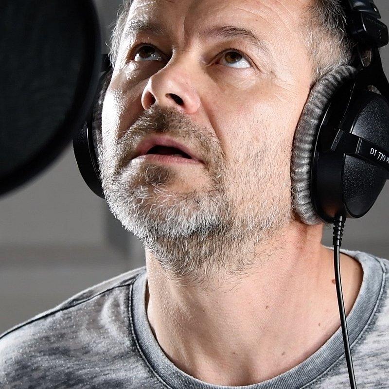 Jacek Braciak.jpg