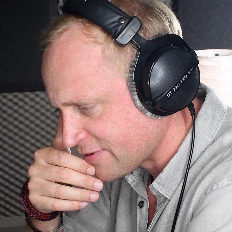 Piotr Adamczyk.jpg
