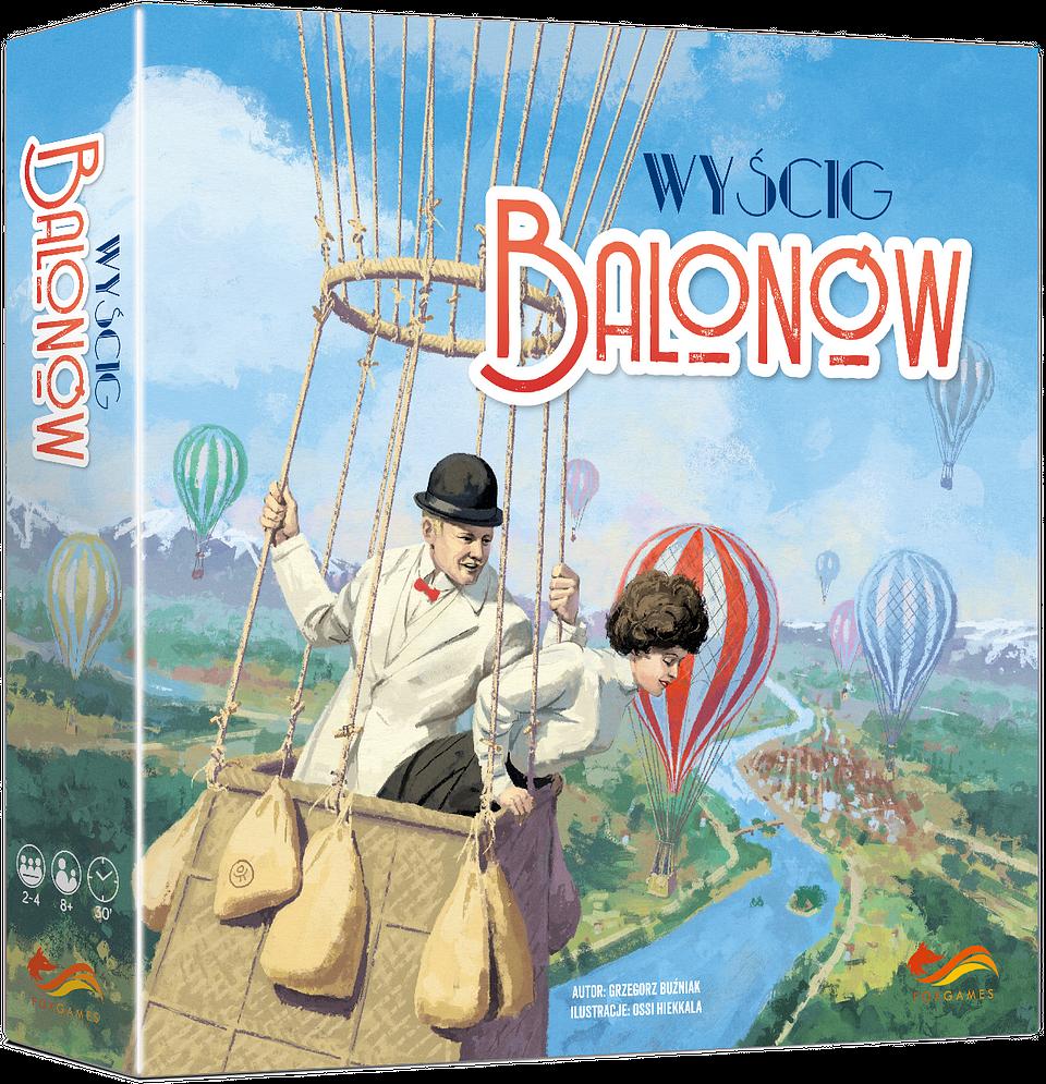 WYSCIG_BALONOW_box_3D.png