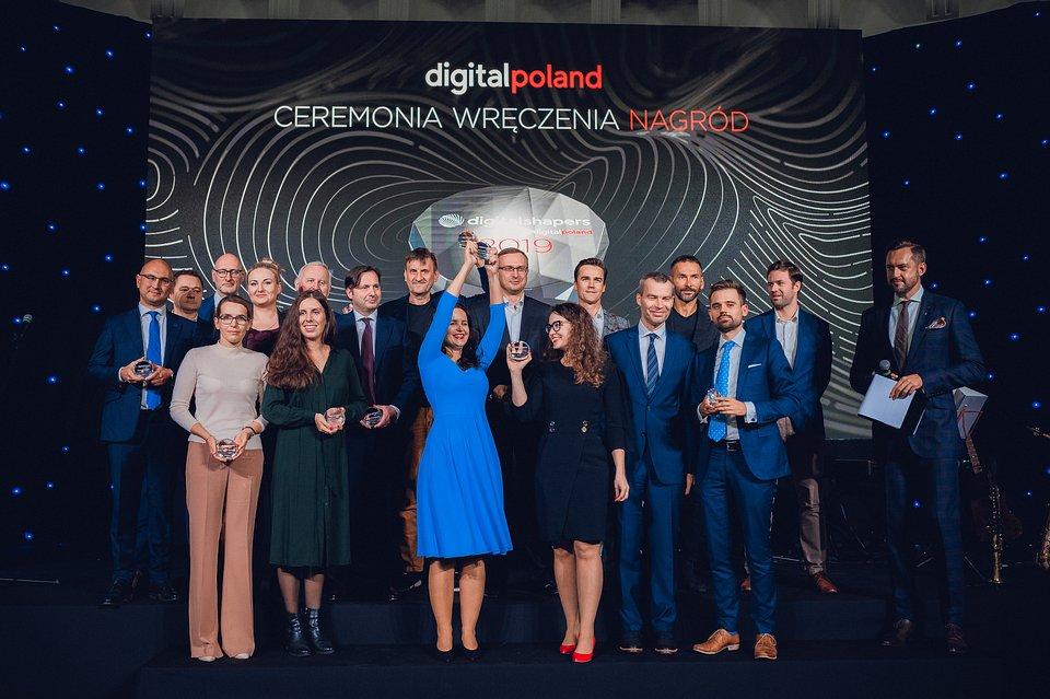 Digital Shapers 2019 -  Ewa Szmidt-Belcarz (6).jpg