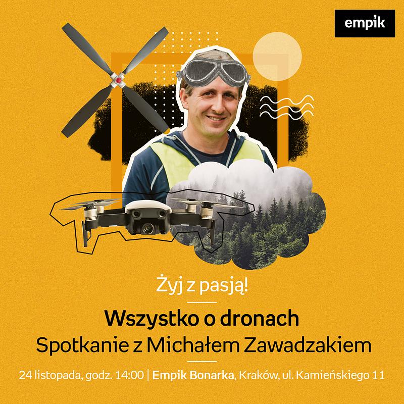 empik_zyj z pasją_michal zawadzki (5).png