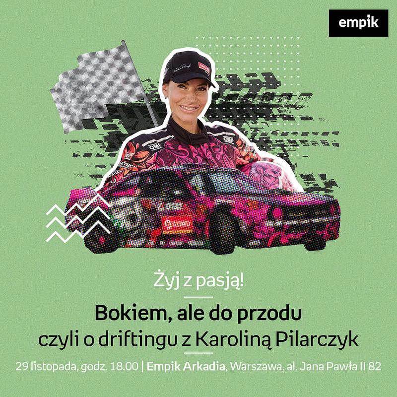 empik_zyj z pasją_karolina pilarczyk.png