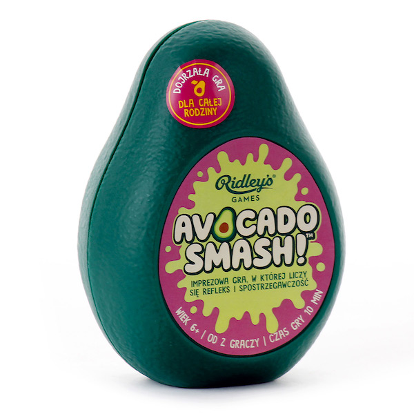 Avocado Smash Game in CDU of 9.jpg