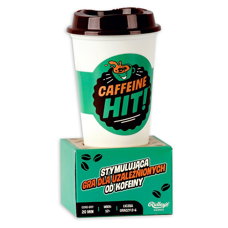 Caffeine Hit Game.jpg