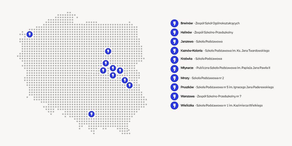 mapa_2019_res_2.jpg