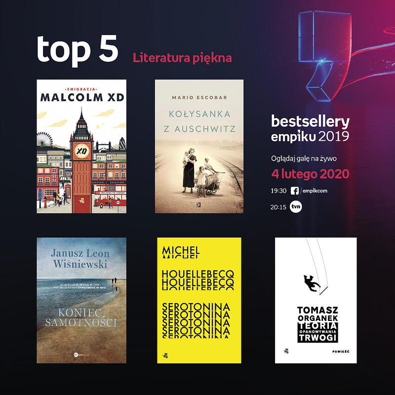 Bestsellery-Empiku-literatura-piekna-nominacje-TOP5.png