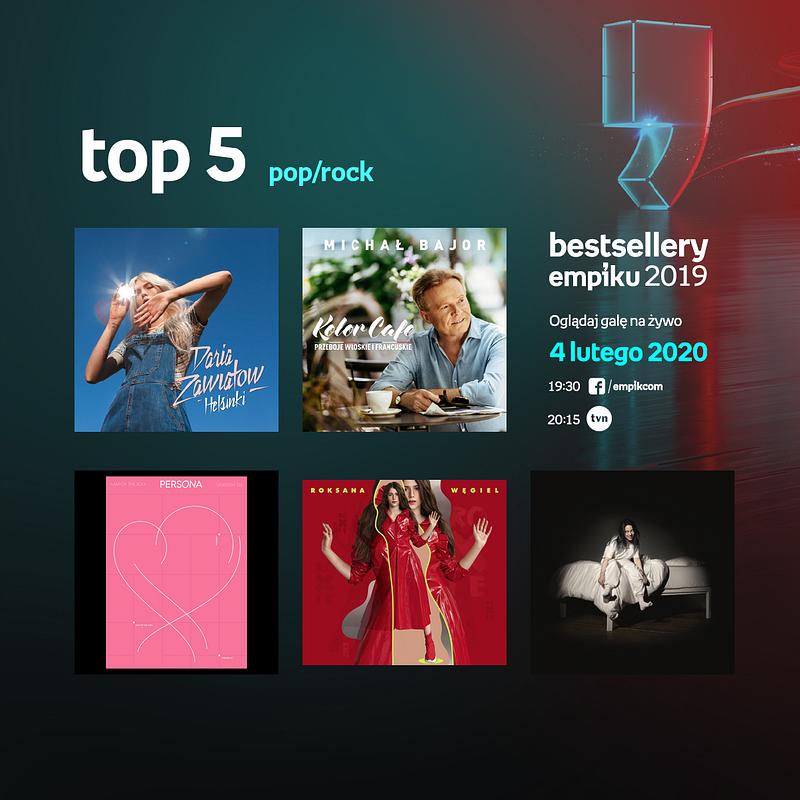 Bestsellery-Empiku-pop-rock-nominacje-TOP5.png