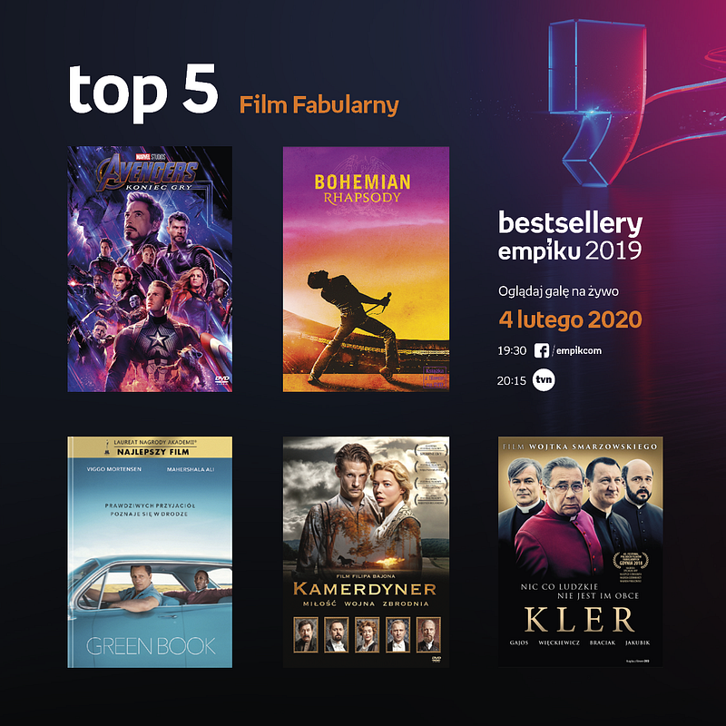 Bestsellery-Empiku-film-fabularny-nominacje-TOP5.png
