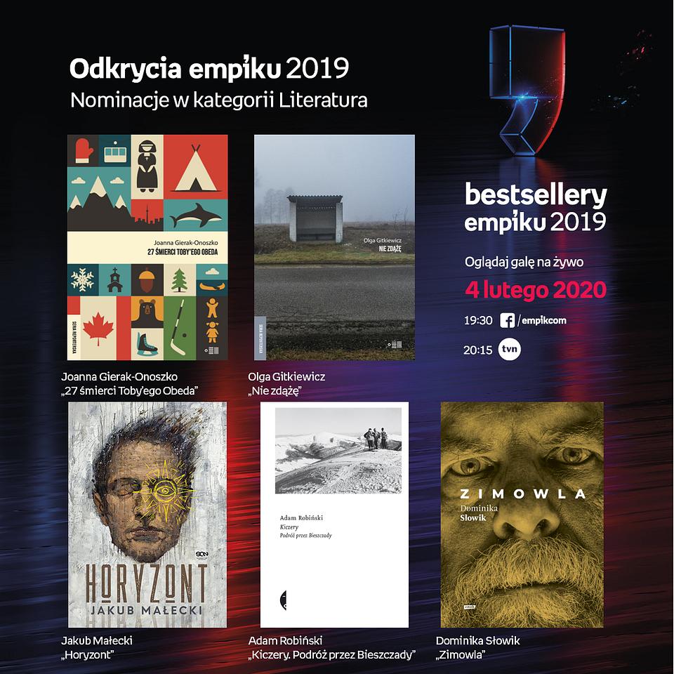 Odkrycia-Empiku-Literatura-nominacje-TOP5.png