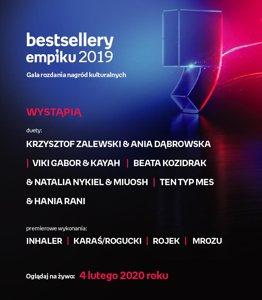 lineup BE Nowe-01.jpg