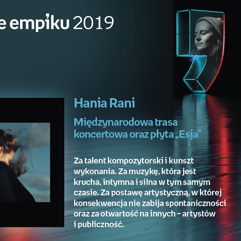 Muzyka_Odkrycie_Empiku_2019_1200x900.png