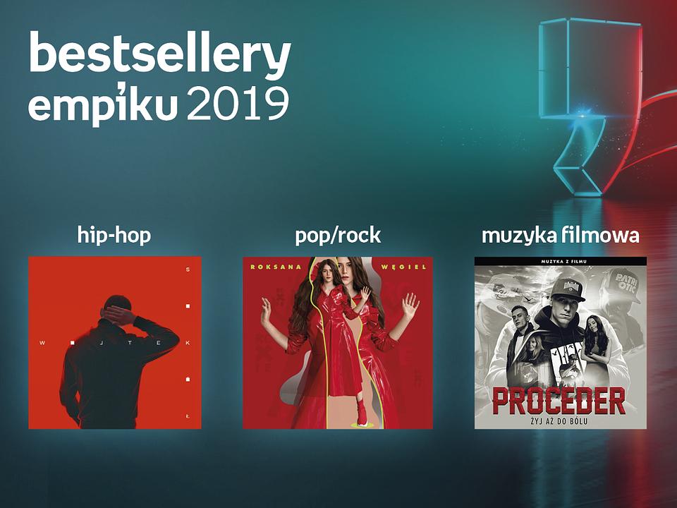 Muzyka_Bestsellery_Empiku_2019_Zwyciezcy_1200x900.png