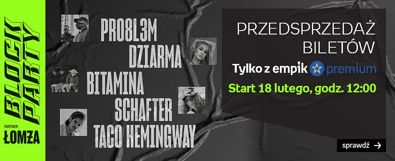 zajawka - koncertu - party przylad 900x367 v4.jpg