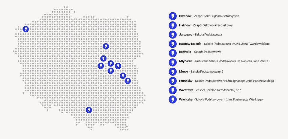 mapa 1000 powodow.jpg