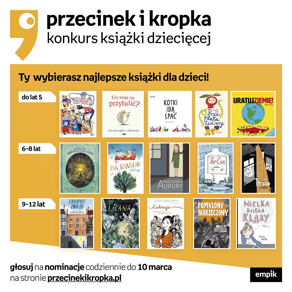 bannery_FB_PiK_nominacje_luty_2020_1200x1200pix-zebrane.png