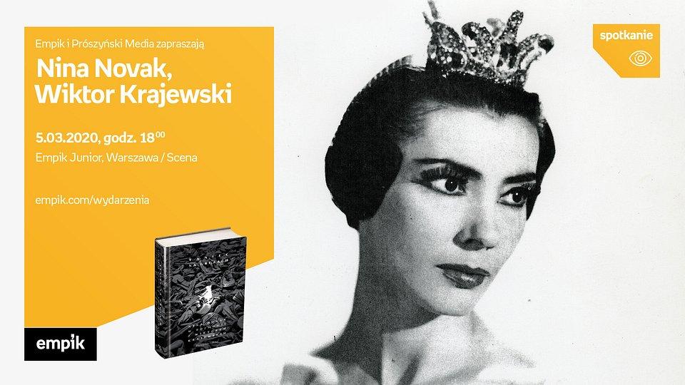 WarszawaJunior_20200305_Novak_Krajewski_TVpoziom.jpg