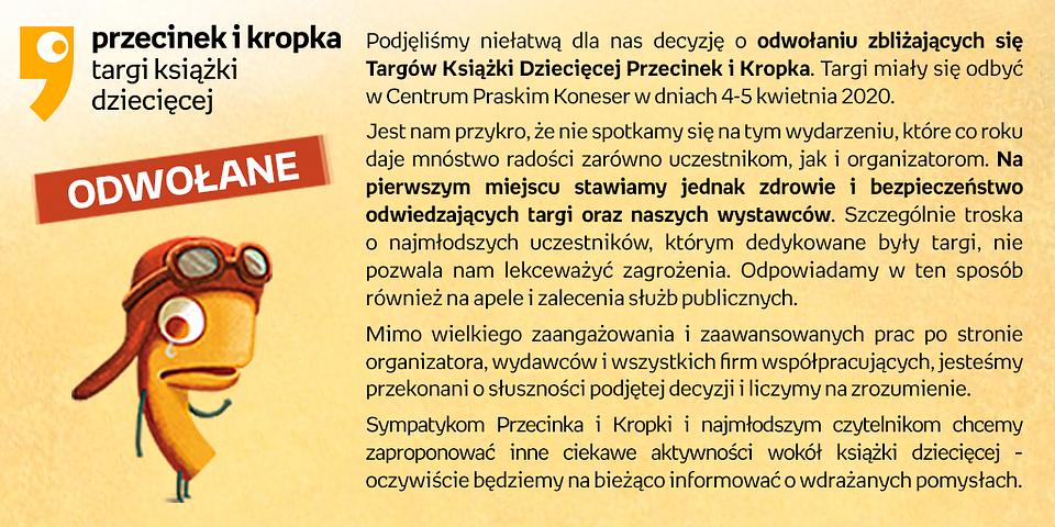 PIK-ODWOLANE_1024x512px-2v.png