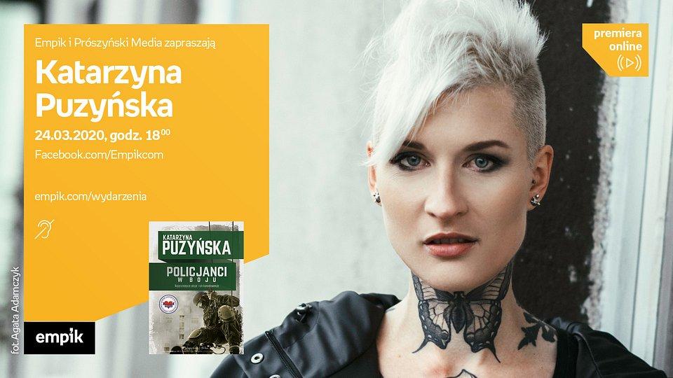 online_20200324_Puzynska_TVpoziom.jpg