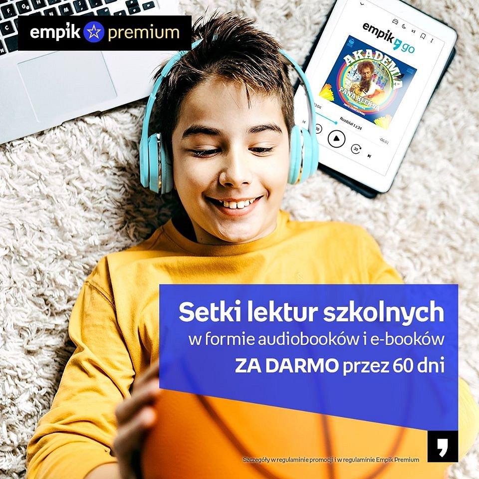 Lektury szkolne w ramach Empik Premium.jpg