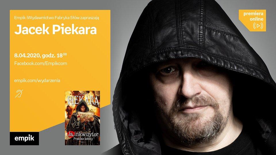 Jacek_Piekara_Tspotkanie_online_Empik.jpg