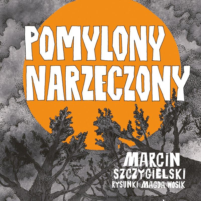 Okladka_PomylonyNarzeczony_przod_10cm.jpg