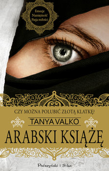 arabski-ksiaze.jpg