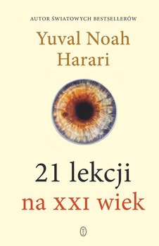 21-lekcji-na-xxi-wiek.jpg