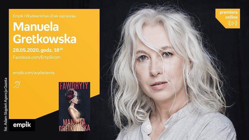 Gretkowska_spotkanie_online_Empik.jpg