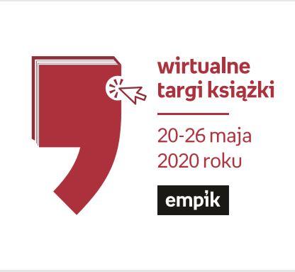 Logo oryg.JPG