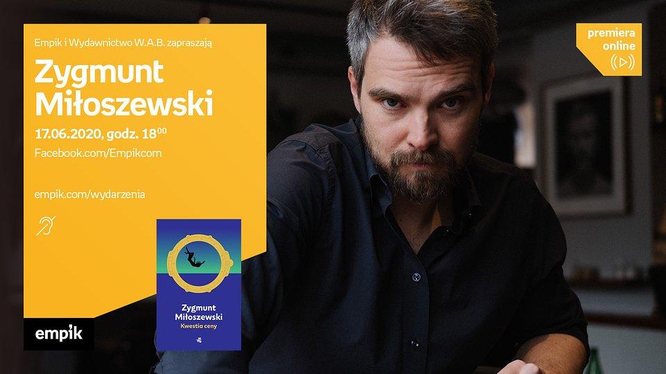 online_20200617_Miloszewski_TVpoziom.jpg