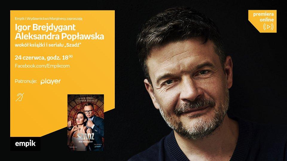 online_20200624_Brejdygant_Poplawska_TVpoziom.jpg