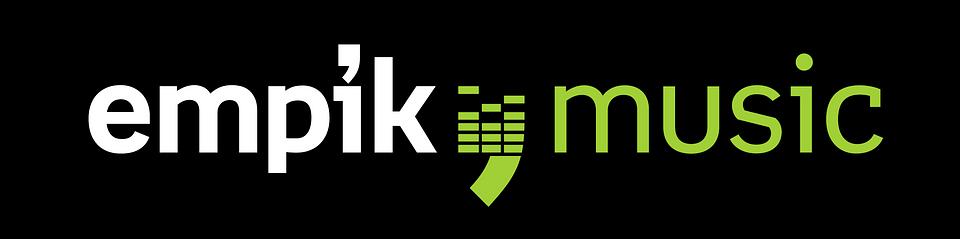 empik-music-logo-metka.png
