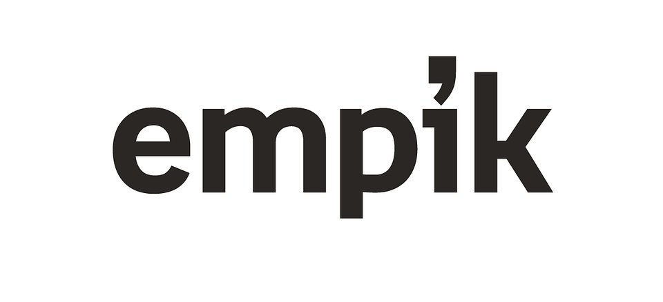 Empik-White-CMYK.jpg
