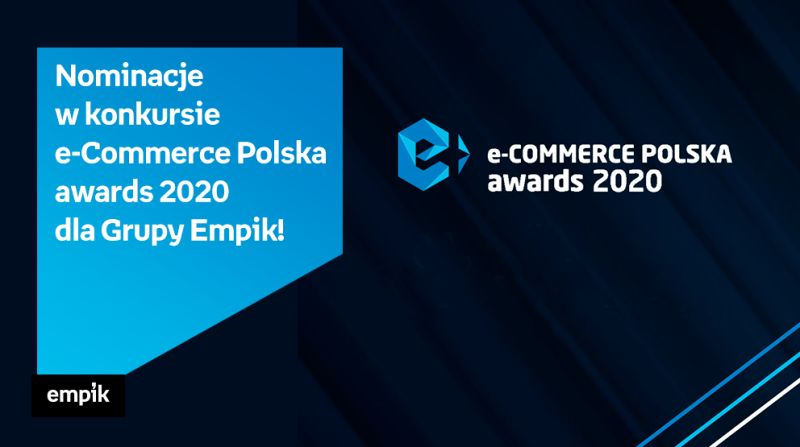 ecommerce2020.png