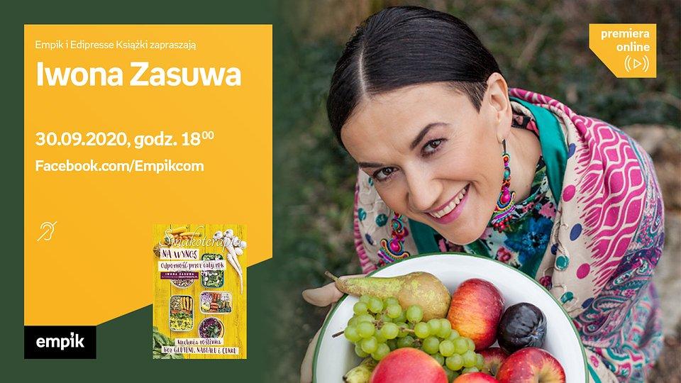 online_20200930_Zasuwa_TVpoziom.jpg