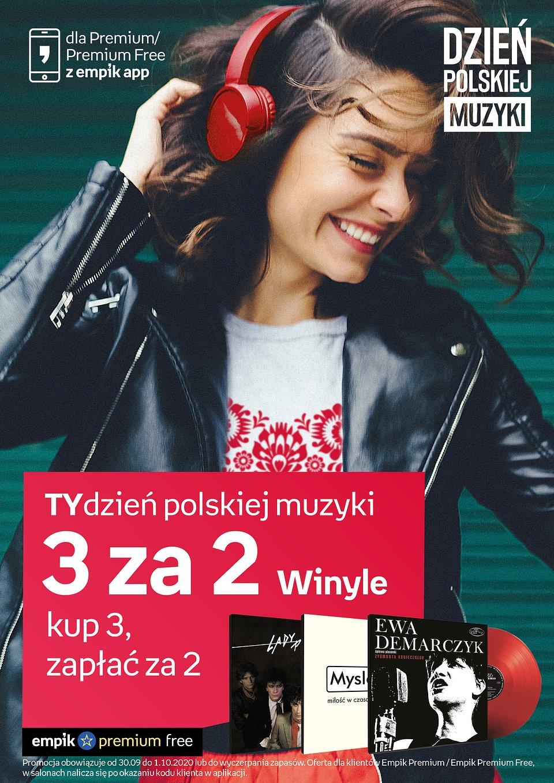 KV-tydzien-muzyki-polskiej-winyle.jpg