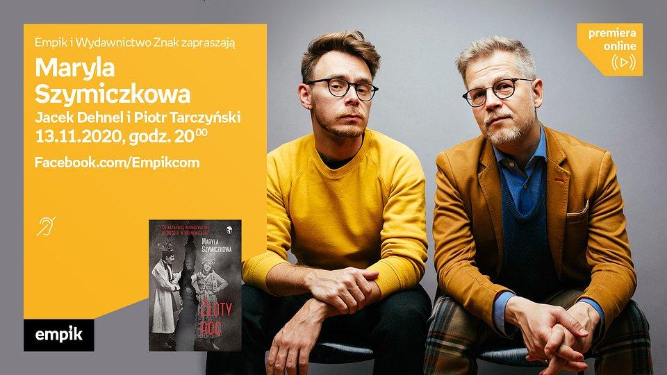 online_20201113_Szymiczkowa_TVpoziom.jpg