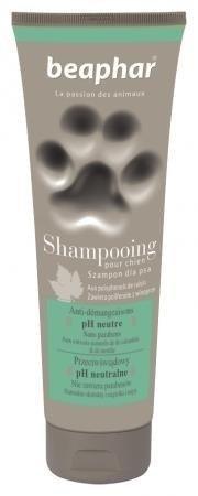 Beaphar premium przeciwświądowy szampon dla psów 250 ml 25,98 zł.jpg